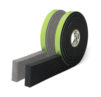 Illbruck - Compriband TP600 Weatherseal Foam Tape - Box Rate
