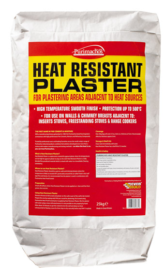 Everbuild Heat Resistant Plaster Sealants Amp Tools