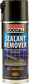 Sealant Guns, Tools & Accessories