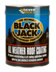 Everbuild - 905 All Weather Roofing Coat