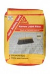 Sika Setting Sand 20Kg - Kiln Dried Sand, Setting Sand, Block Paving Sand