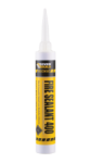Everbuild - Fire Sealant 400 Silicone 380ml