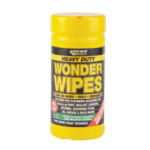 Everbuild - Heavy Duty Wonder Wipes