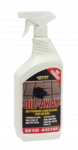 Eeverbuild - Oil-Away Sprayable