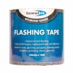 Bond It - Flashing Tape