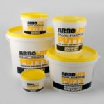 ARBO - Arbolite Dual Purpose Putty (Wood and Metal)
