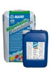 Mapei - Mapelastic Foundation Kit Part A & B