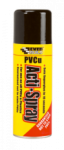 Everbuild - PVCu Acti-Spray