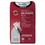 Bond It - Ad-Floor Plus Flexible Floor Compound