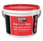 Ultra Tile Fix - Ultra Tile Fix Pro Super Grip