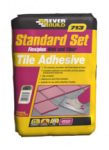 Everbuild - 713 Standard Set Flexiplus