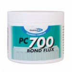 Bond It - PC700 BondFlux Box of 10
