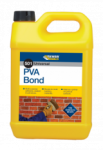 Everbuild - 501 PVA Bond