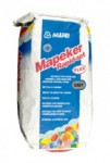 Mapei - Mapeker Rapid Set Flex