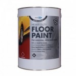 Bond It - Alkyd Floor Paint