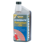 Everbuild - Lead Mate Patination Oil