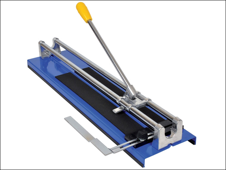 Vitrex - Heavy-Duty Tile Cutter 500mm