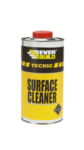 Everbuild - Surface Cleaner 1 Litre