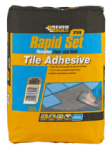 Everbuild - 711 Rapid Set Flexiplus