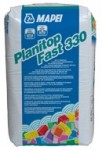 Mapei - Planitop Fast 330 25kg