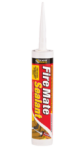 Evebuild - Fire Mate Sealant