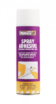 Everbuild - Mammoth Spray Adhesive 500ml