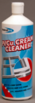 Bond-It - PVCu CREAM CLEANER Solvent-free Cleaner - 1L