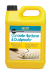 Everbuild - 403 Concrete Hardener and Dustproofer