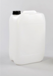 IGE Plastic Jerry Can 25L Capacity