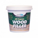 Bond It - 1 Part Wood Filler