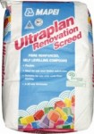 Mapei - 3 x 25kg Bags Ultraplan Renovation Screed