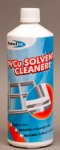 Bond-It - PVCu Solvent Cleaner - 1L