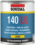 Soudal - 140 LQ Liquid Contact Adhesive