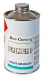 Dow Corning - Construction Primer P 500ml