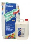 Mapei - Latexplan Trade Fast Kit Part A & B 24kg