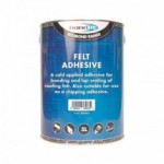 Bond It - Felt Adhesive