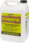 Everbuild - Cemstrip Cement Remover